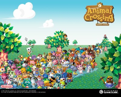 Blog de the world of acww animal crossing wild world ds for Extension maison animal crossing wild world